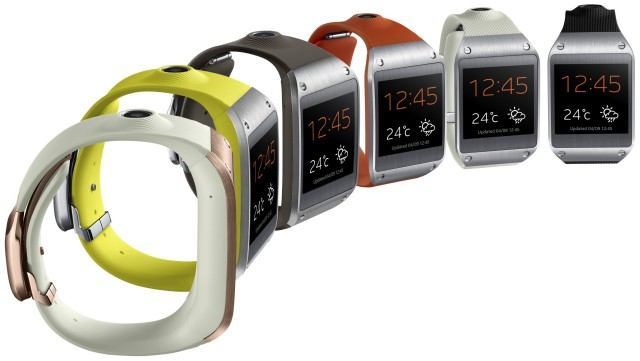 Samsung-Galaxy-Gear-6-colors-side-640x361