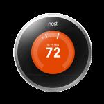 Nest-1000x1000